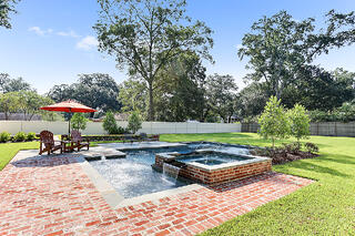 6_pool_maintenance_tips_to_survive_a_baton_rouge_summer