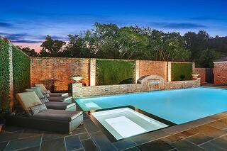 10_Factors_To_Consider_Before_Building_a_Pool_in_Baton_Rouge.jpg