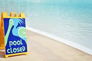 Swimming Pool Repair in Baton Rouge: Common Problems and Fixes