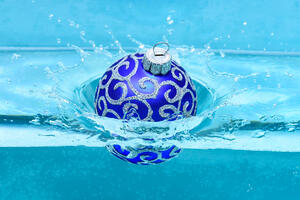 Baton Rouge Pool and Spa: Christmas Gift Ideas for Your Pool