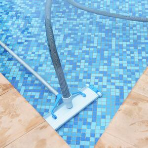 pool maintenance baton rouge