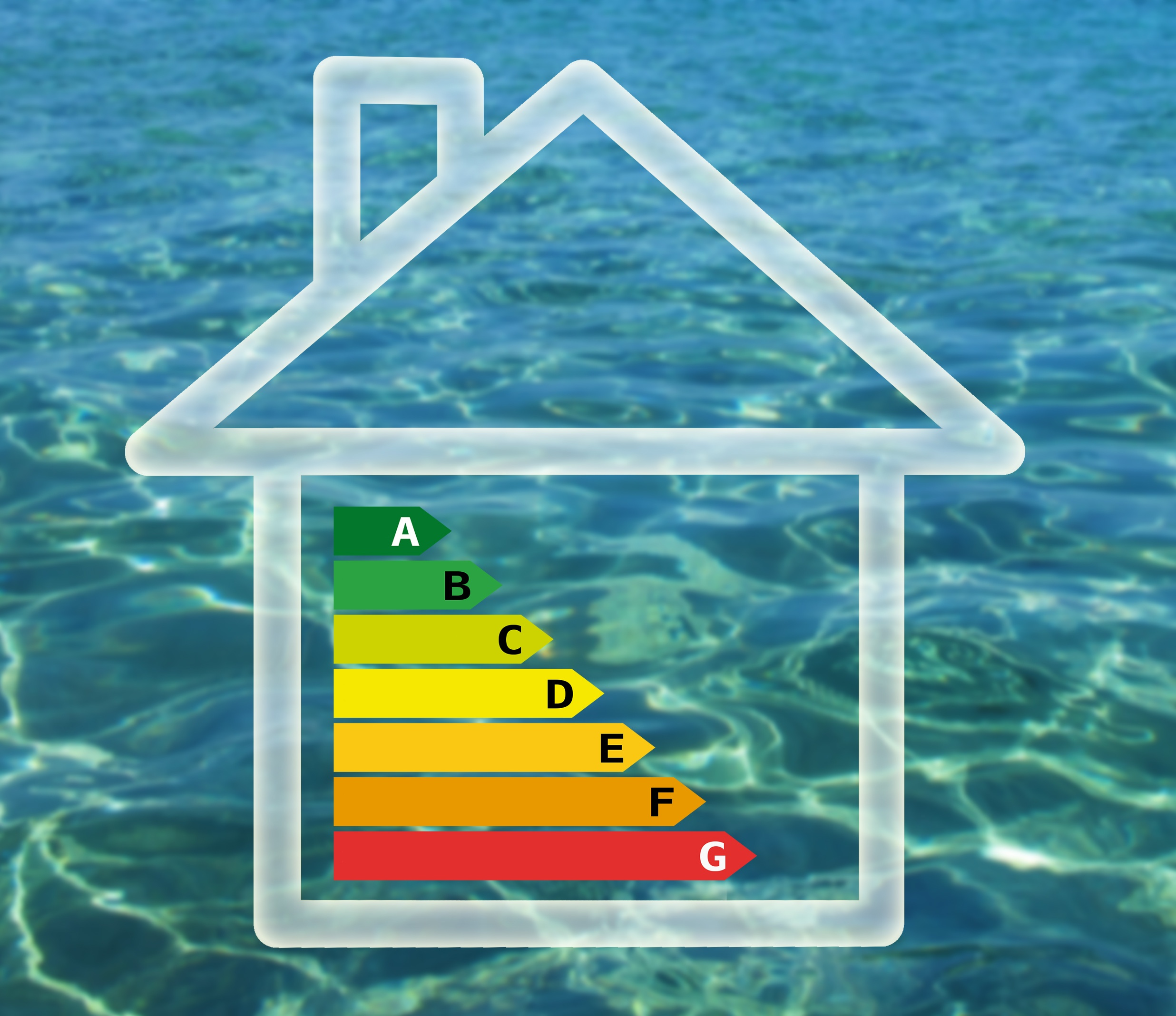 Baton Rouge Pool Maintenance: Energy Saving Tips for Winter