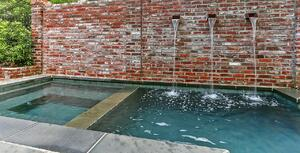 Backyard Spa Baton Rouge: Can I Build a Spa Without a Pool?