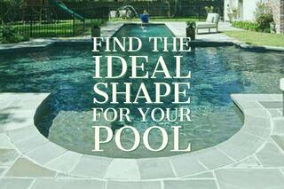 Finding the Right Pool Shape for Your Baton Rouge Backyard.jpg