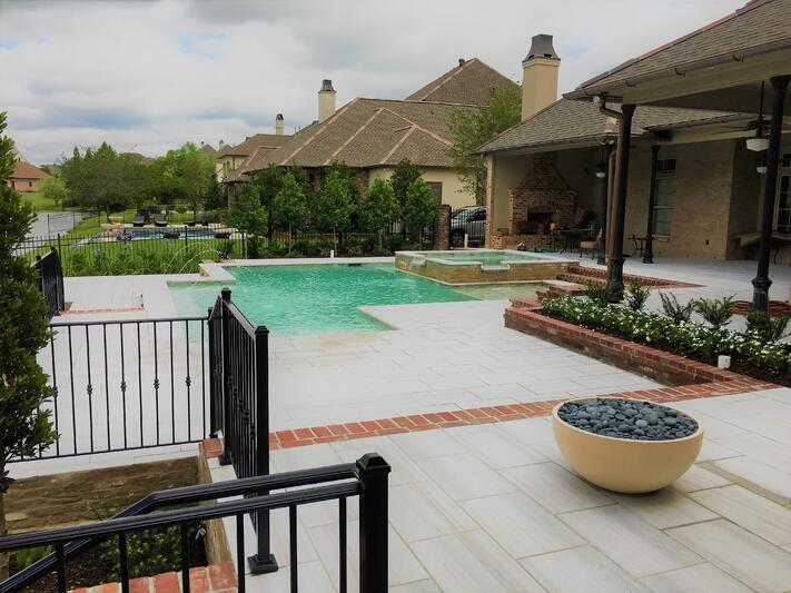 How Energy Efficient is My Baton Rouge Pool.jpg