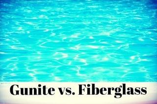 Gunite_vs_Fiberglass_Pools_Baton_Rouge-692669-edited.jpg