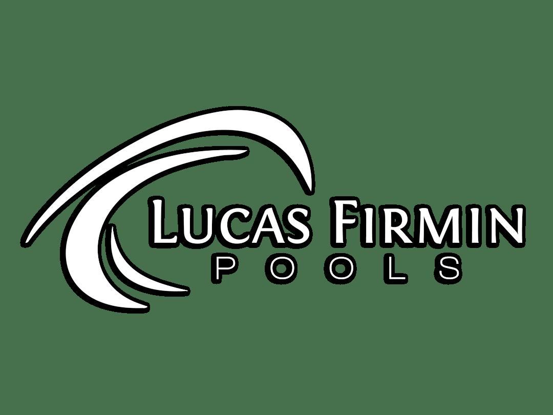 Lucas Firmin Pools