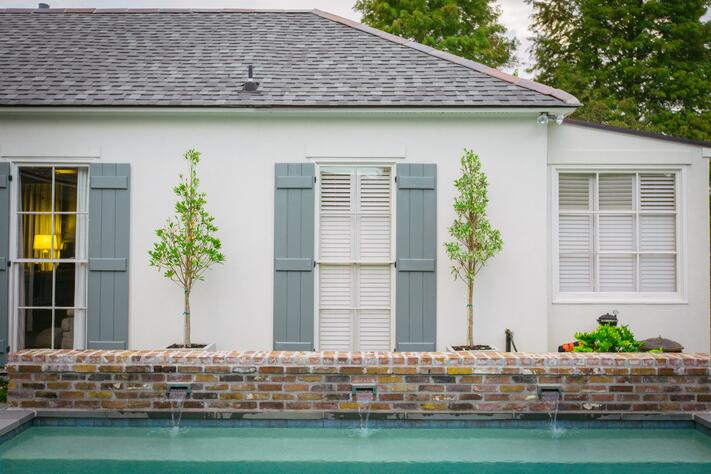 7-Tips-for-Maintaining-a-Quality-Pool-in-Louisiana