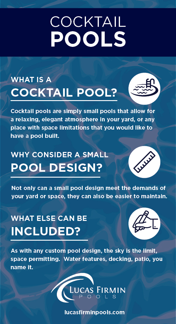 LucasPools_cocktailpool_infographic