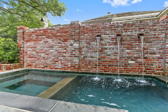 Will-a-Pool-Fit-in-My-Small-Baton-Rouge-Backyard.jpg