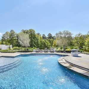 pool inspections in baton rouge