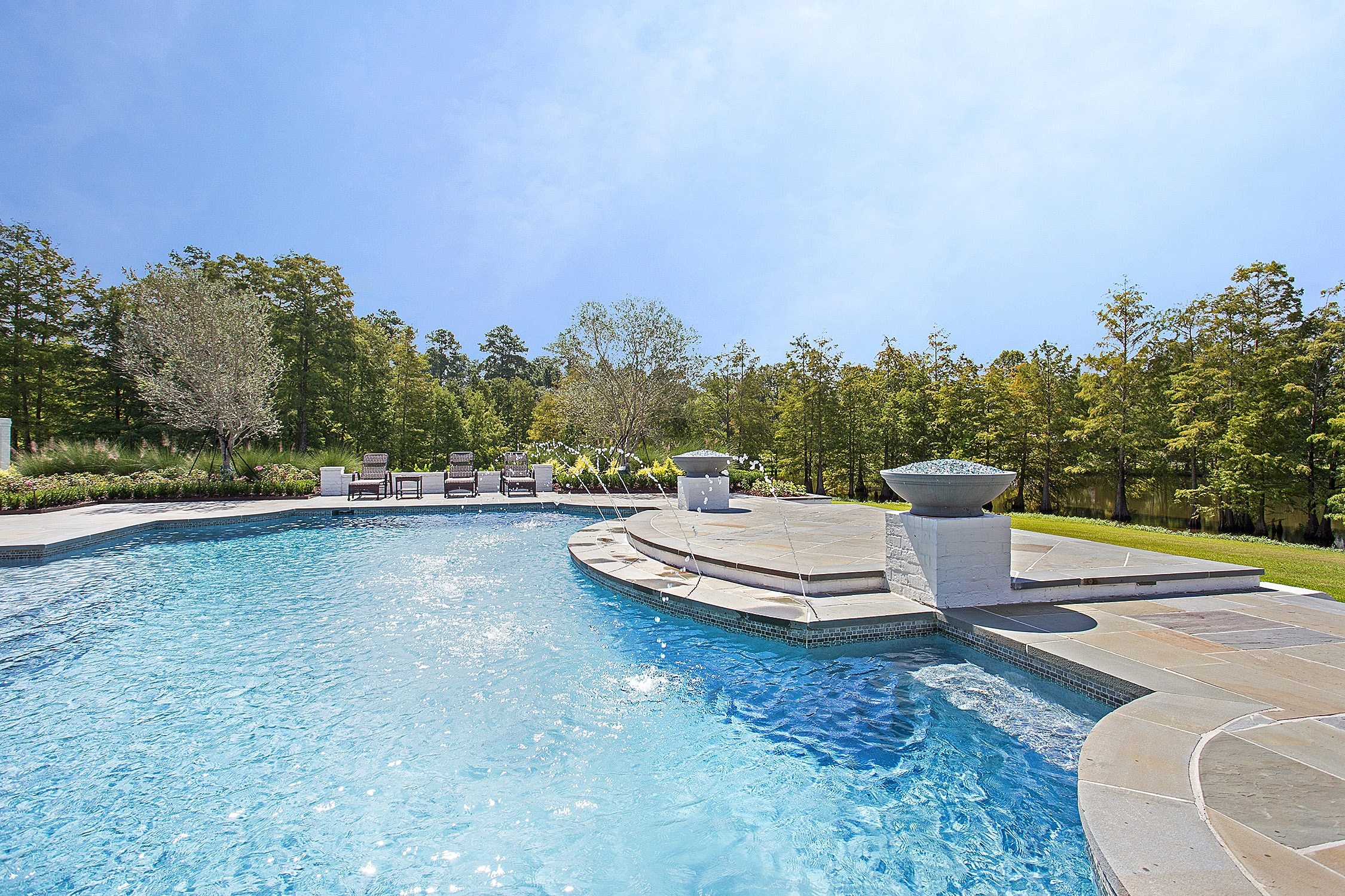 Baton Rouge Pool Inspection When And Why You Need One